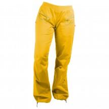 E9 - Women's Rotondina - Boulderhose