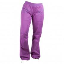 E9 - Women's Rotondina - Bouldering trousers