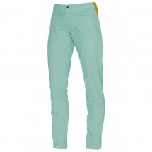 Edelrid - Women's Glory Pants II - Climbing trousers