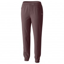Mountain Hardwear - Women's Right Bank Scrambler Pant - Klimbroeken