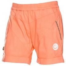 Edelrid - Women's Kamikaze Shorts II - Kiipeilyhousut
