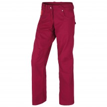 Rafiki - Women's Allysia Pants - Klatrebukse