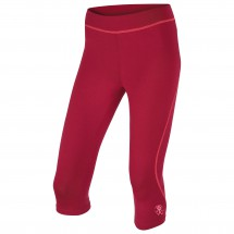 Rafiki - Women's Cat 3/4 Pants - Climbing trousers