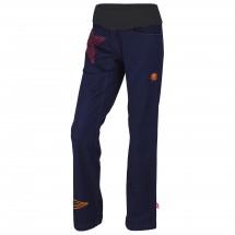 Rafiki - Women's Etnia Jeans Pants - Kiipeilyhousut