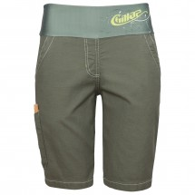 Chillaz - Women's Sandra's Shorty - Climbing pant