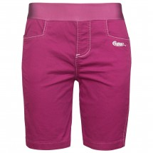 Chillaz - Women's Sarah's Shorty - Climbing trousers