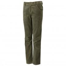 Moon Climbing - Women's Carina Cord Pant - Climbing trousers