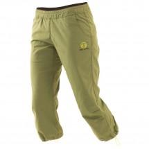 3RD Rock - Mandela 3/4 - Climbing trousers
