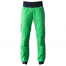 Gentic - Women's Rock Doc Pants - Kletterhose