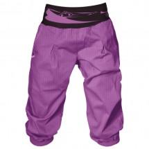 Nograd - Women's Dune Print 3/4 Pant - Climbing trousers
