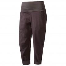 adidas - Women's Terrex Felsblock 3/4 Pants - Kiipeilyhousut