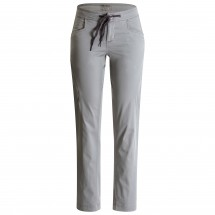 Black Diamond - Women's Credo Pants - Kletterhose