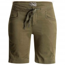 Black Diamond - Women's Credo Shorts - Klatrebukse