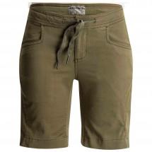 Black Diamond - Women's Credo Shorts - Climbing trousers