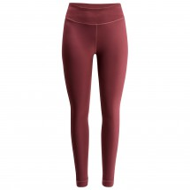 Black Diamond - Women's Levitation Pants - Kiipeilyhousut