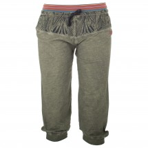 Red Chili - Women's Unra - Climbing trousers