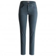Black Diamond - Women's Stretch Font Pants - Klatrebukse