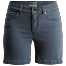 Black Diamond - Women's Stretch Font Shorts - Klatrebukse