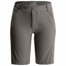 Black Diamond - Women's Valley Shorts - Kiipeilyhousut
