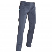 Jung - Women's Mai Bio - Climbing trousers