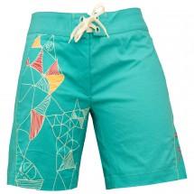 ABK - Women's Iwen Short V2 - Climbing trousers