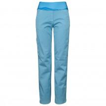 Chillaz - Women's Sandra's Pant - Buldrebukse