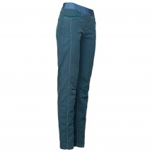Chillaz - Women's Sandra's Pant Tencel - Climbing trousers