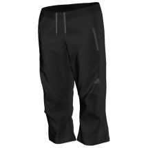 adidas - Women's 3/4 Multi Pant - Climbing pant