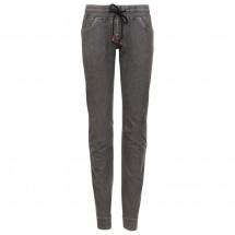 Chillaz - Women's Hilo Pant - Pantalon de bouldering