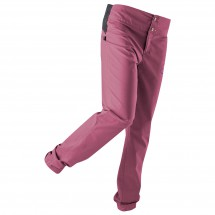 Edelrid - Women's Glory Pants - Klimbroek