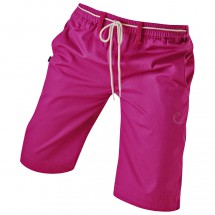 Edelrid - Women's Kamikaze Shorts - Klimbroek