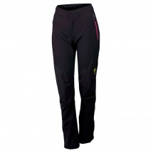 Karpos - Women's Rock Fly Pant - Klimbroek