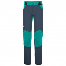 Ortovox - Women's Merino Shield Tec Pants Pala
