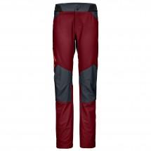 Ortovox - Women's Merino Shield Tec Pants Pala - Kiipeilyhousut
