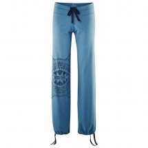 Red Chili - Women's Benice - Pantalon d'escalade