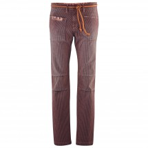 Red Chili - Women's Hika - Pantalon d'escalade