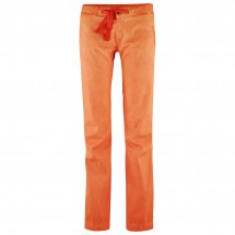 Red Chili - Women's Thanee - Climbing pant
