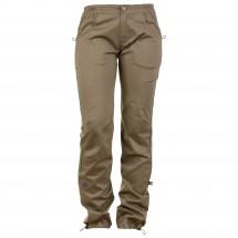 E9 - Women's Bing - Bouldering pants