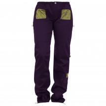 E9 - Women's Quadra - Bouldering pants