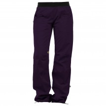 E9 - Women's Rotondina - Bouldering pants