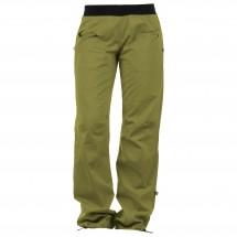 E9 - Women's Rotondina - Pantalon de bouldering