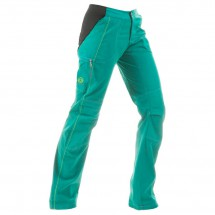 3RD Rock - Women's Eden - Pantalon d'escalade