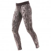 3RD Rock - Women's Topo Titan - Pantalon d'escalade