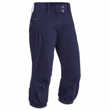 ABK - Women's Sikia 3/4 EVO - Bouldering pants