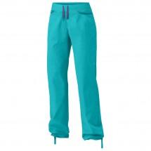 ABK - Women's Vire V2 - Boulderhose