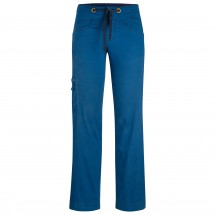Black Diamond - Women's Credo Pants - Bouldering pants