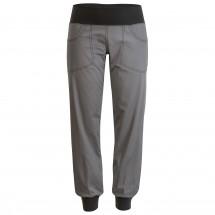 Black Diamond - Women's Notion Pants - Boulderbroek