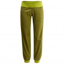 Black Diamond - Women's Notion Pants - Pantalon de boulderin