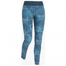 Millet - Women's Freedom Tight - Kletterhose