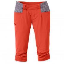 Outdoor Research - Women's Ferrosi Knickers - Pantalon d'esc